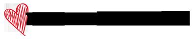 VIO-logo,-red-heart-black-text_400