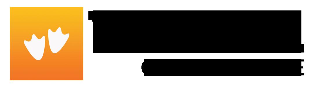 Vista-Goose-Chase-logo1