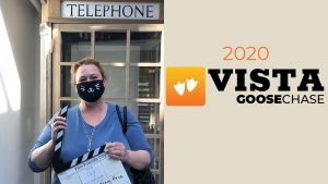 Vista GooseChase wraps up with fun and prizes across the city