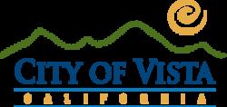 CityofVista Logo (no background)
