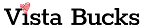 Vista-Bucks-logo_final