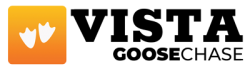 Vista-Goose-Chase-logo_400