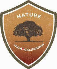VIO-badges